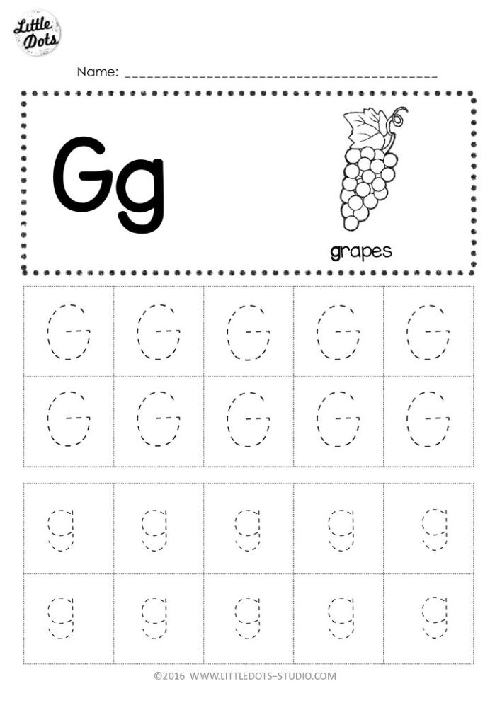 Free Letter Tracing Worksheets Homeschool Popular Cool Math Games