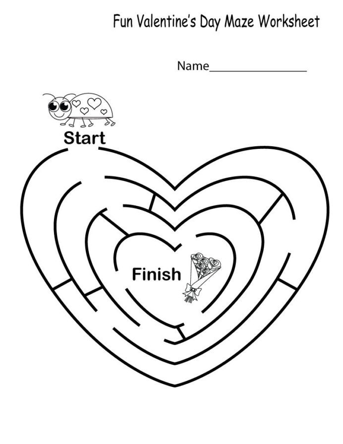 Fun Printable Worksheets Kindergarten Coloring Sheets Is And Are