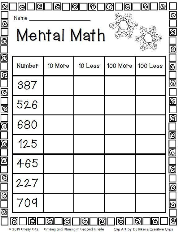 View 2Nd Grade Subtraction Worksheets Background – Tunnel To Viaduct Run