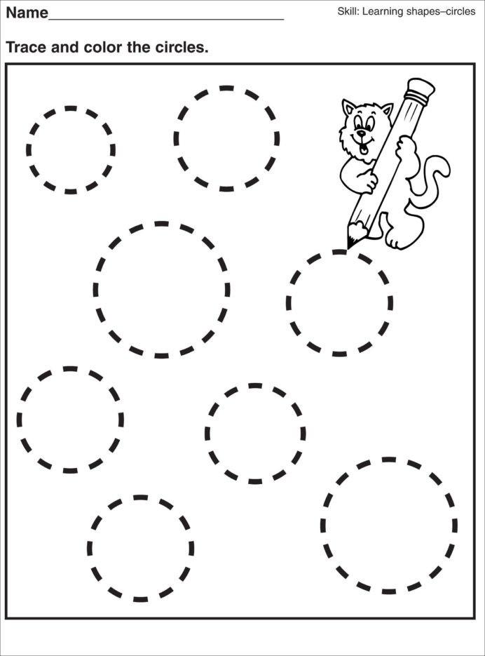 Pa Kindergarten Worksheet Printable Worksheets And Activities