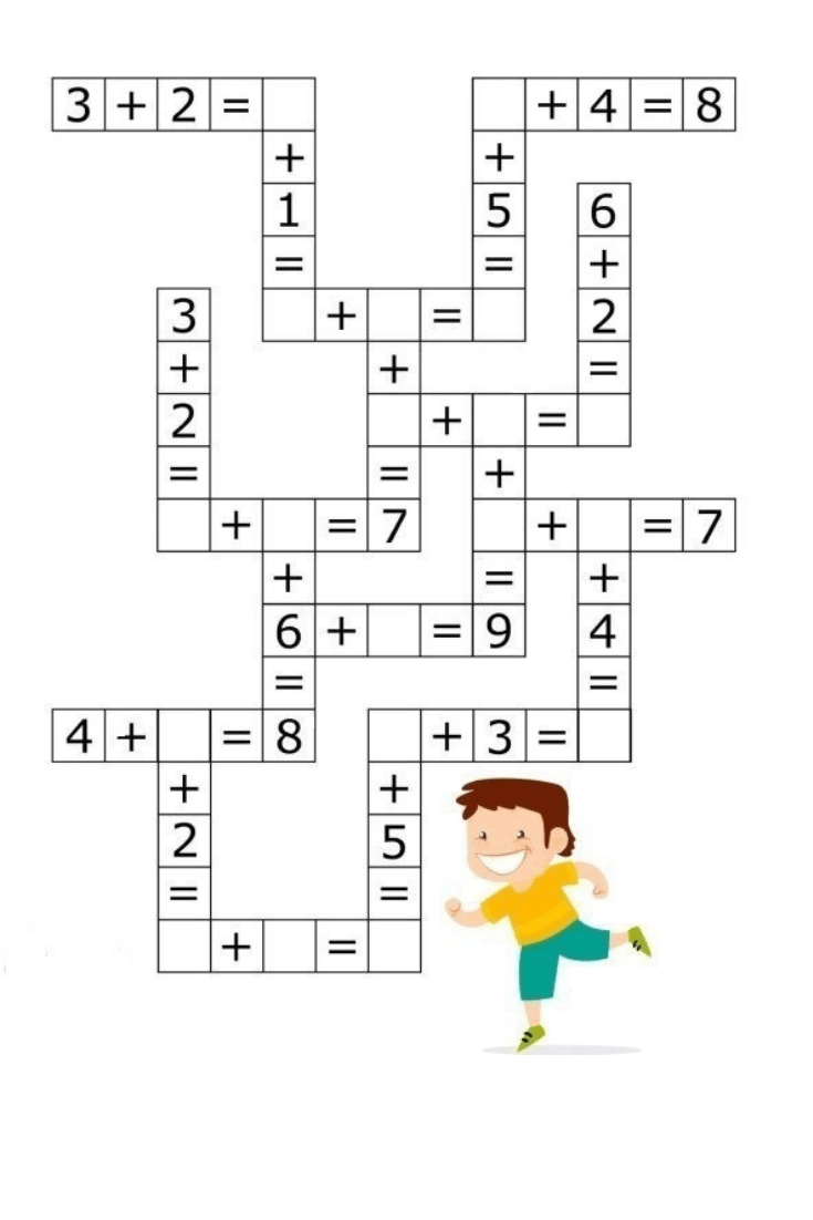 Addition Activities For First Grade Worksheets   Worksheet ...