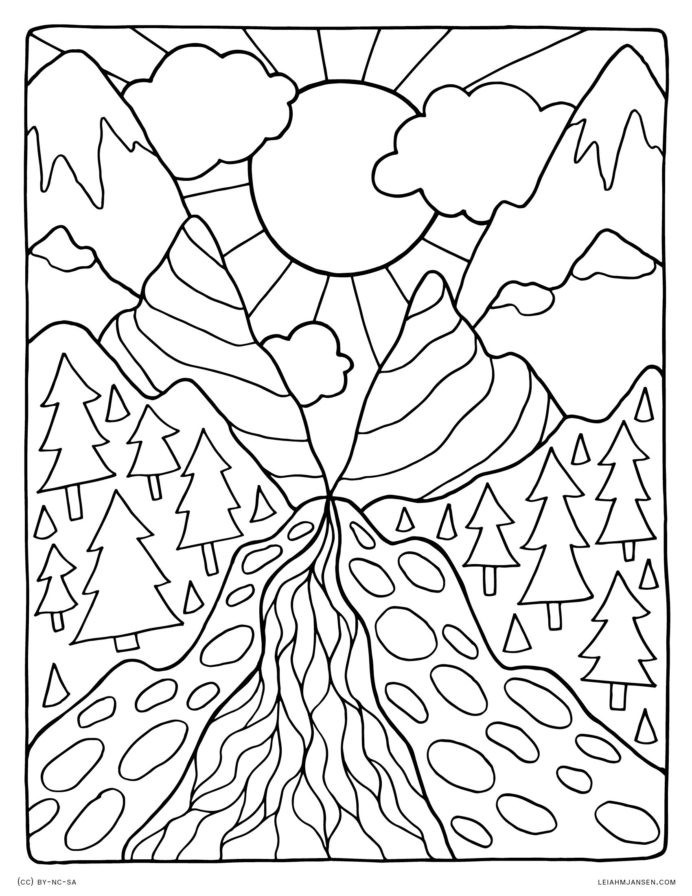 Spring Ten Frame Worksheet Printable Worksheets And Addition
