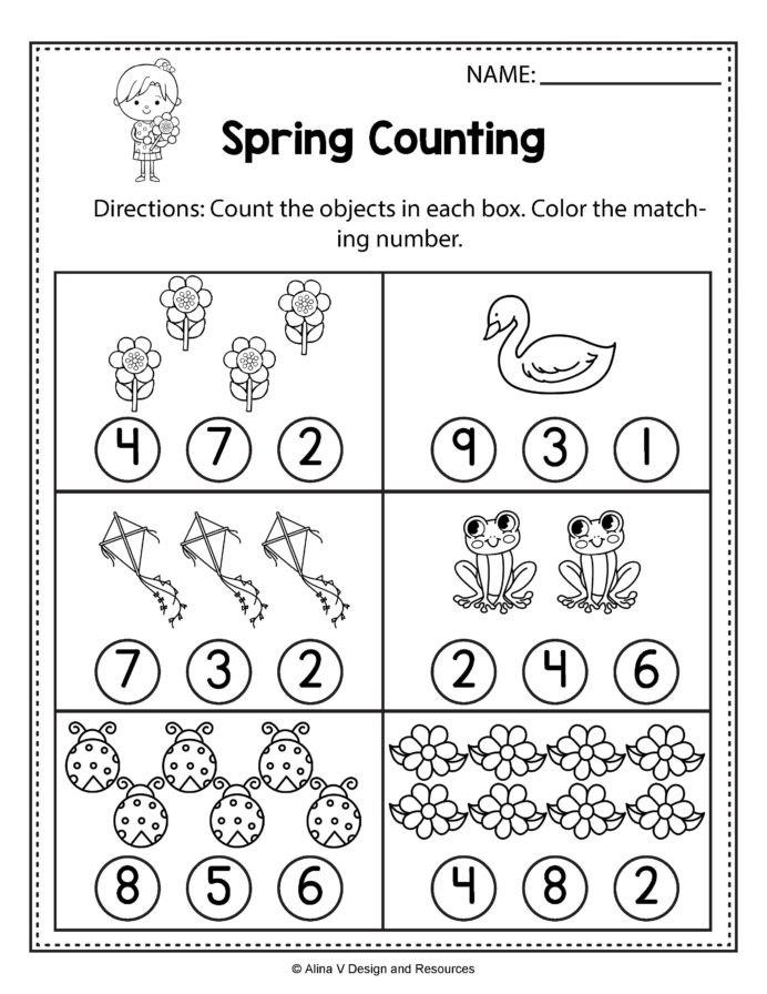 Weather Activities Worksheet For Preschool Printable Worksheets