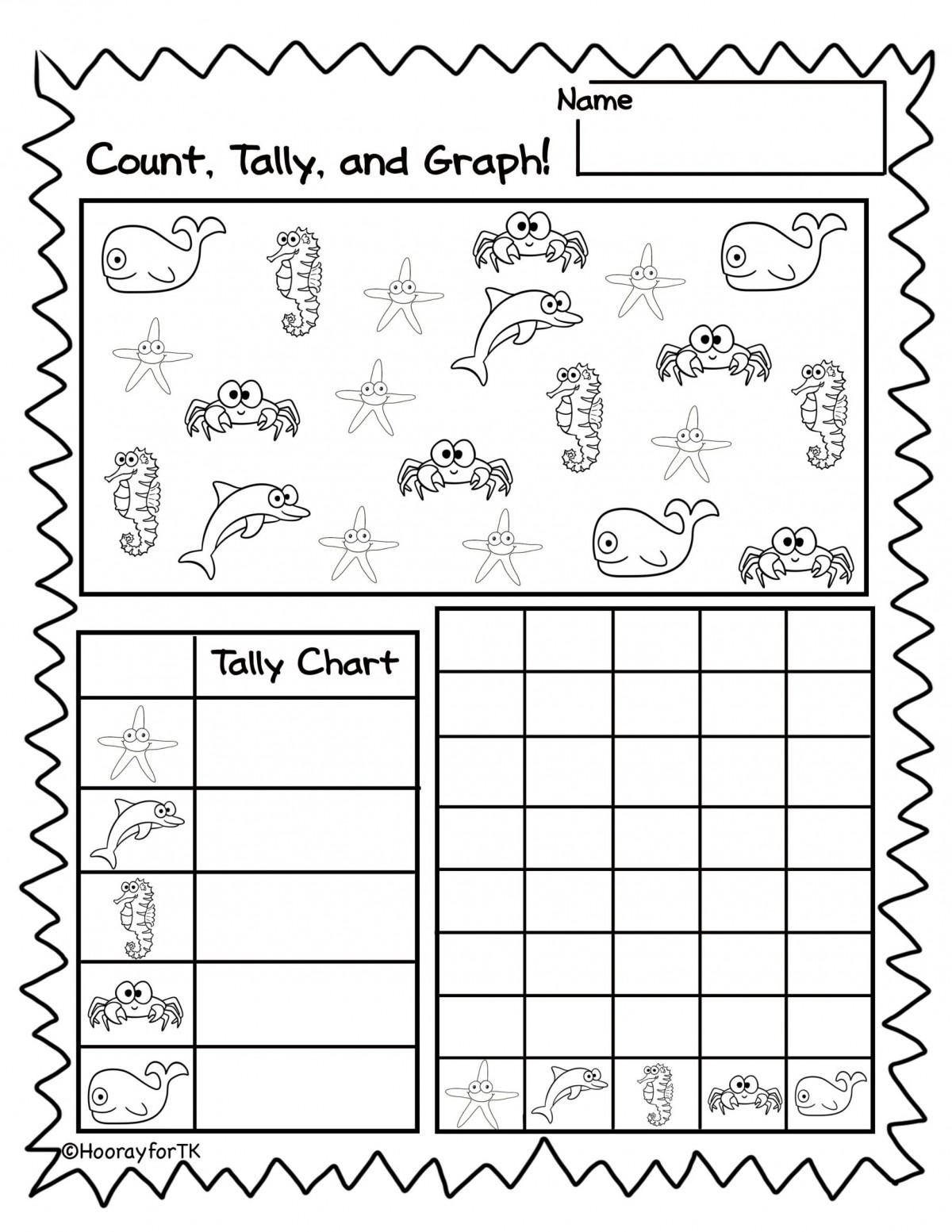 Worksheet  Creative Writing For Kindergarten Worksheets Grade