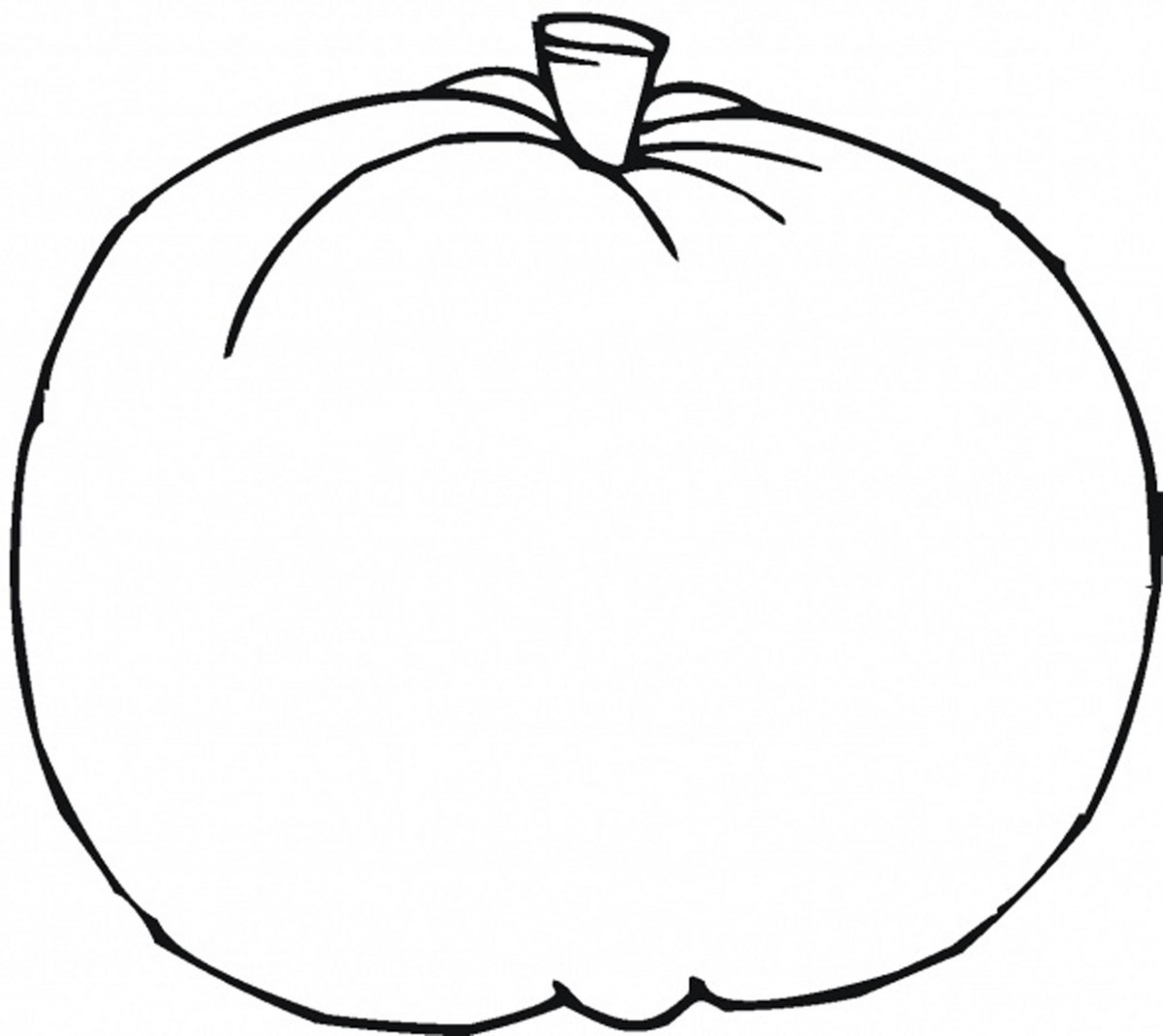 Candyland Drawing At Getdrawings Free Worksheets Halloween Pumpkin