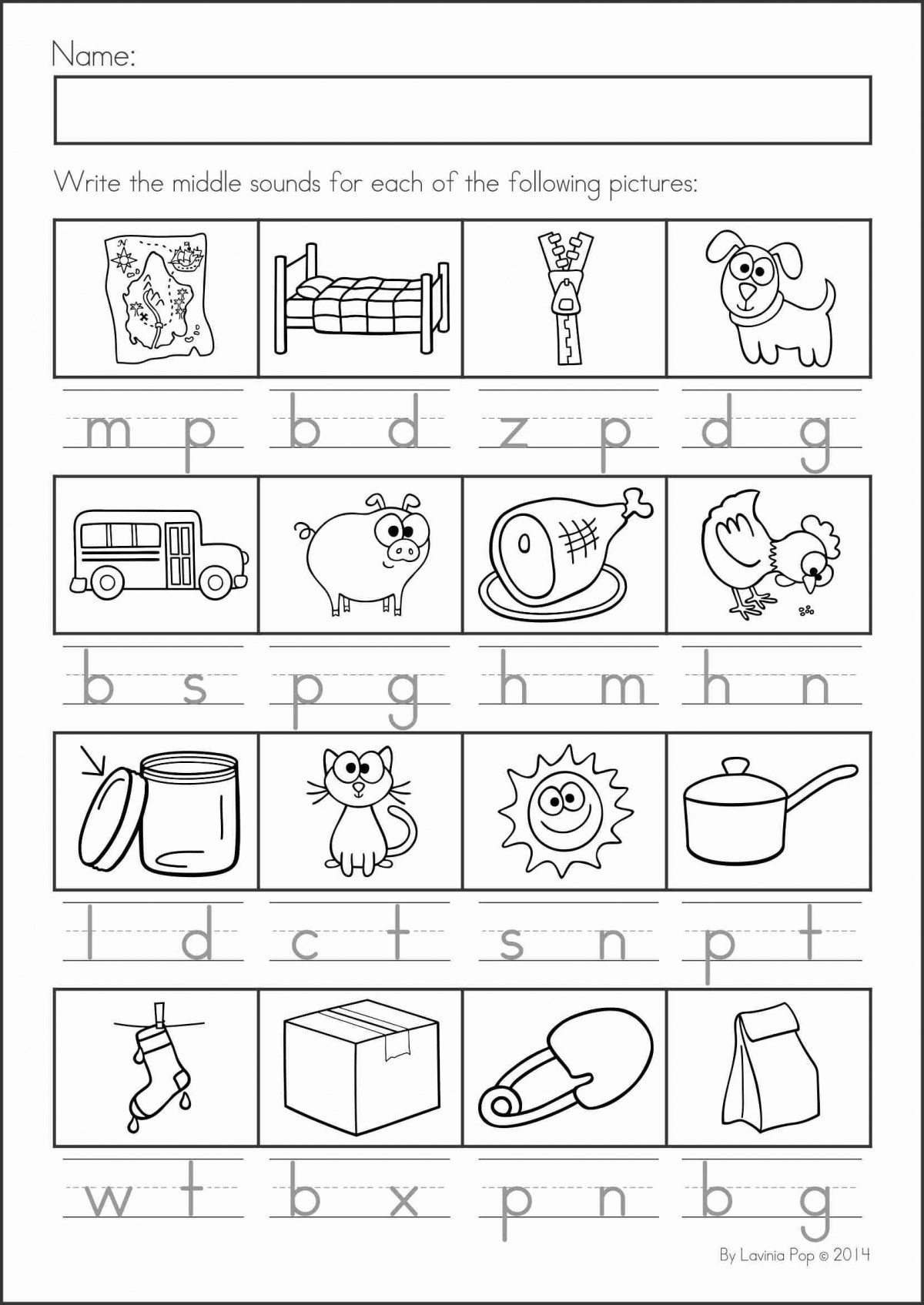 Worksheet  Math Word Wall Ideas Activities In English Simple