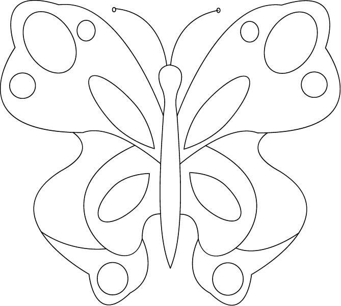 Images-about-Butterfly-Patterns